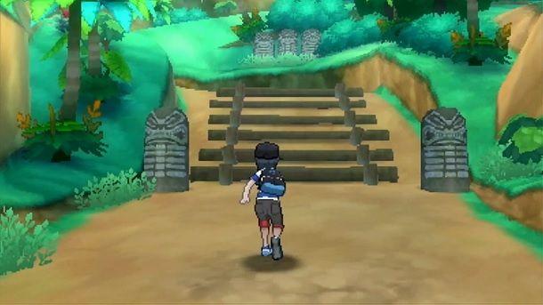 Pokémon Sole e Luna Migliori giochi 3DS