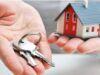 Siti per comprare casa