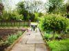 Programmi per progettare giardini