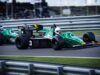 Migliori siti per vedere Formula 1 gratis