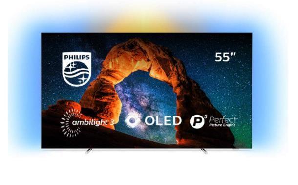 Migliori TV 4K di fascia alta