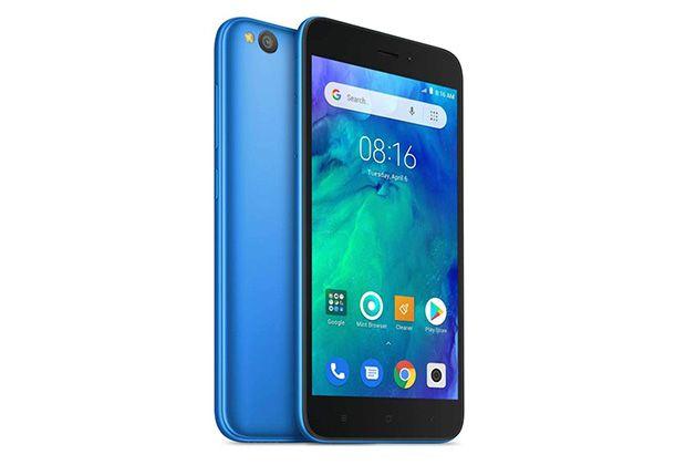 Migliori smartphone Xiaomi economici