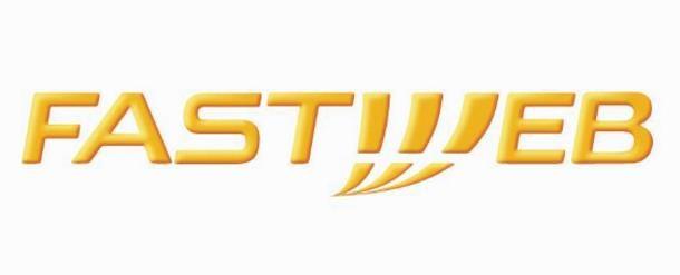Come attivare Internet sul cellulare Fastweb