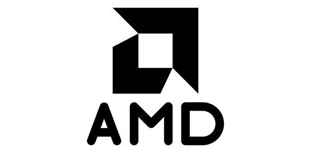 Migliori processori