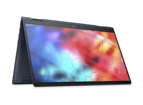 Dimensioni schermo Notebook Convertibili