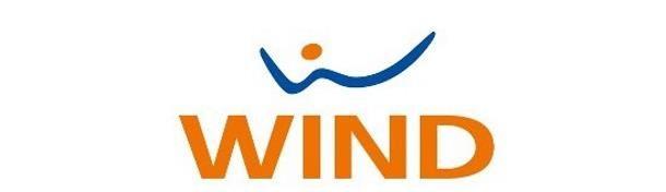 Come attivare Internet sul cellulare Wind