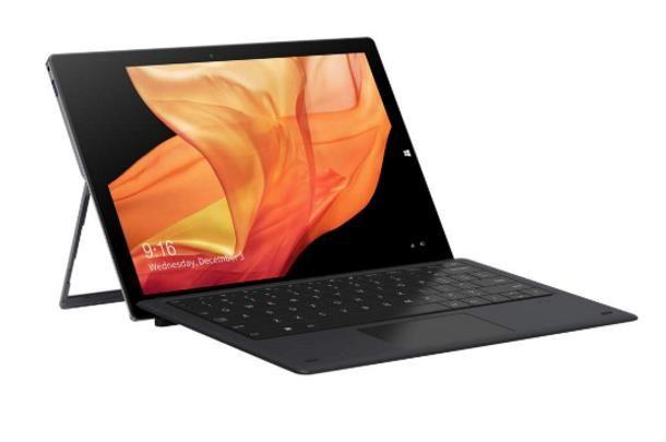 Migliori notebook 2 in 1 di fascia media