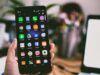 Come mettere le icone sul cellulare