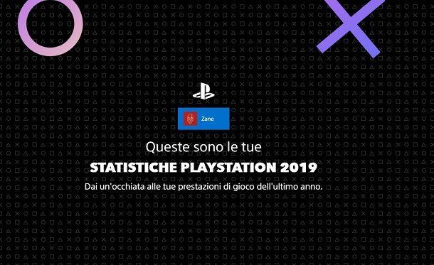 PS4 2019