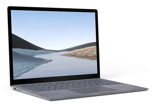 Surface Laptop 13