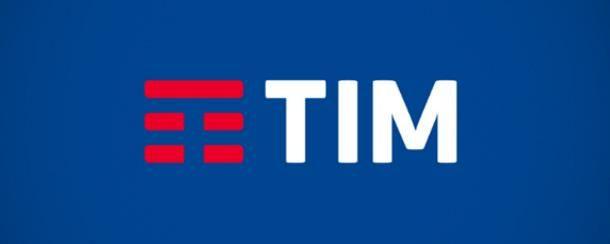 Come attivare Internet sul cellulare TIM
