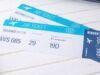 Siti per biglietti aerei