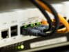 Come collegare il PC al modem con cavo Ethernet
