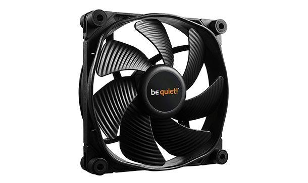 Migliori ventole PC