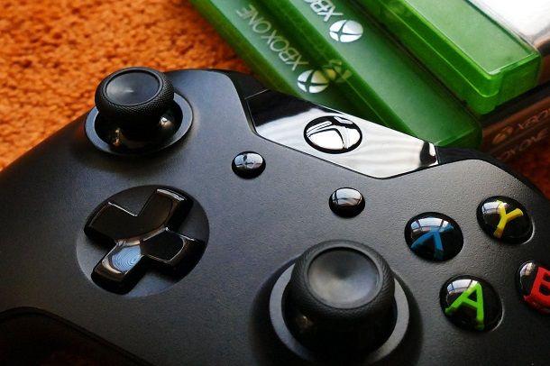 Alla scoperta delle migliori avventure grafiche Xbox One