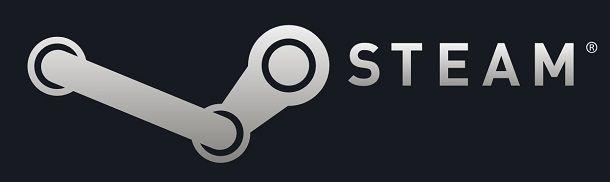 Steam dispone di un vasto catalogo di avventure grafiche