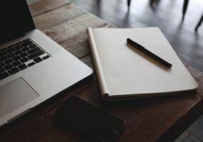 Migliori notebook 2 in 1: guida all'acquisto