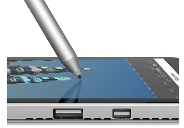Migliori notebook 2 in 1
