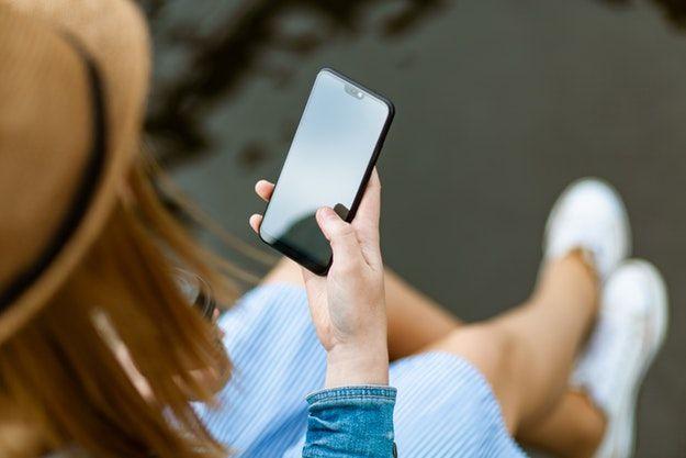 Come attivare Internet sul cellulare