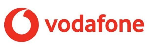 Come attivare Internet sul cellulare Vodafone