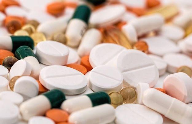 Migliori farmacie online
