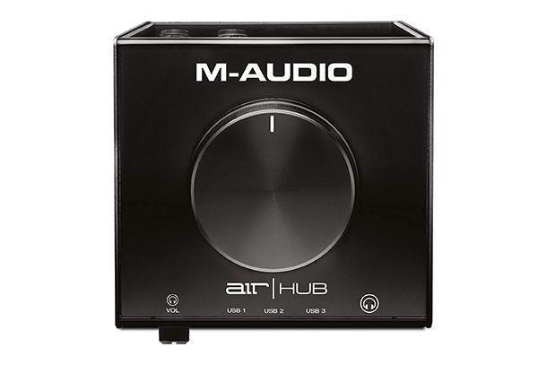 Migliori schede audio