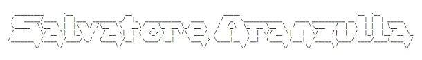 Traduci il tuo testo in Codice ASCII