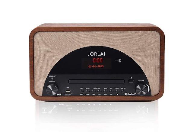 JORLAI R2009