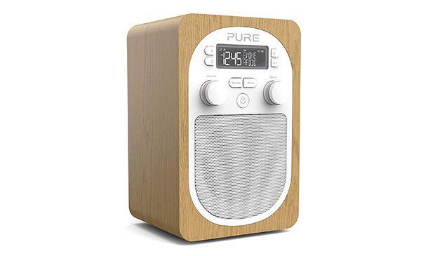 radio portatili