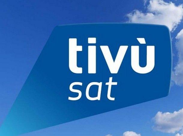 come vedere TV satellitare gratis