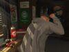 Come salvare su GTA 5