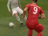 Migliori terzini destri FIFA