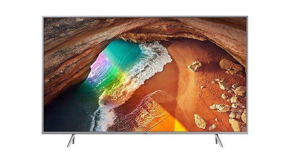 Samsung 49 pollici QLED