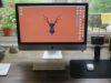 Migliori sfondi desktop