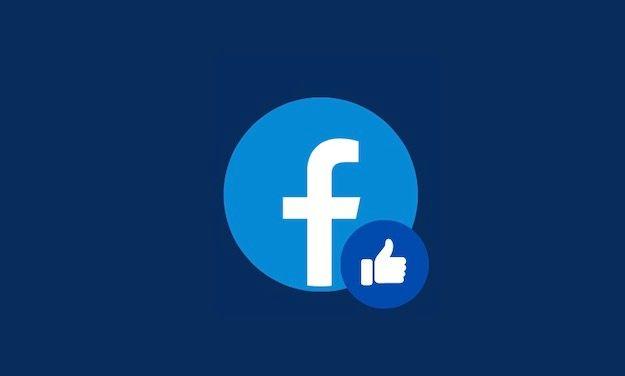 """Come invitare a mettere """"Mi piace"""" su Facebook"""