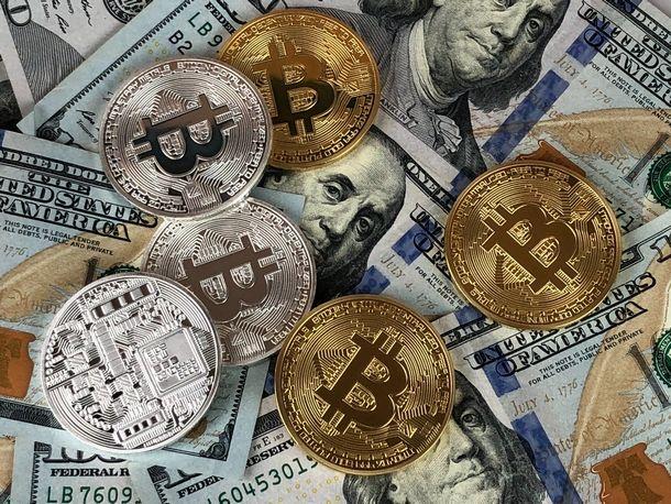 Ecco le migliori app per investire in Bitcoin