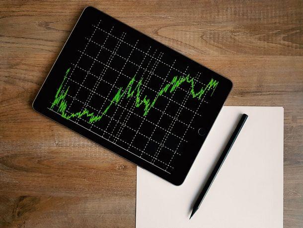 Importanti premesse prima di fare investimenti
