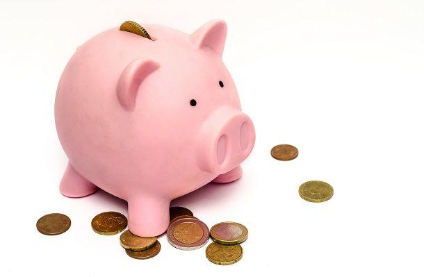 Consigli sulle app per investire piccole somme