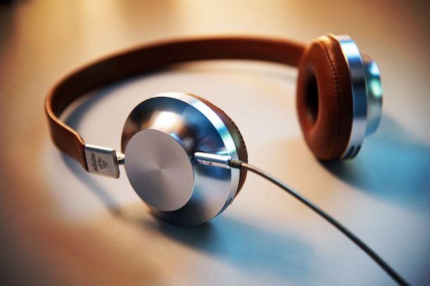 App per scaricare musica su iPod senza iTunes