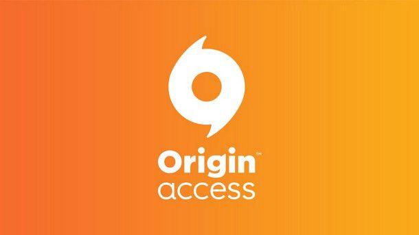 Ecco la procedura per abbonarsi ad Origin Access su PC