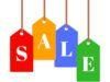 Migliori siti per vendere online