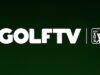 Come vedere GOLFTV