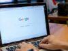 Come disattivare le notifiche di Google