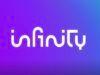 Come contattare Infinity