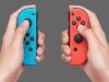 Come ricaricare i Joy-Con della Nintendo Switch