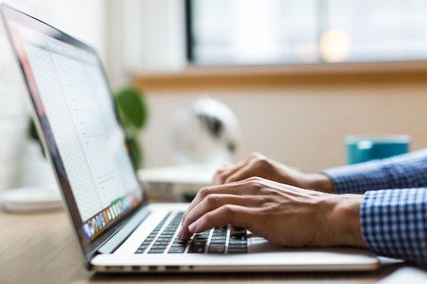 Come bloccare notifiche indesiderate su PC