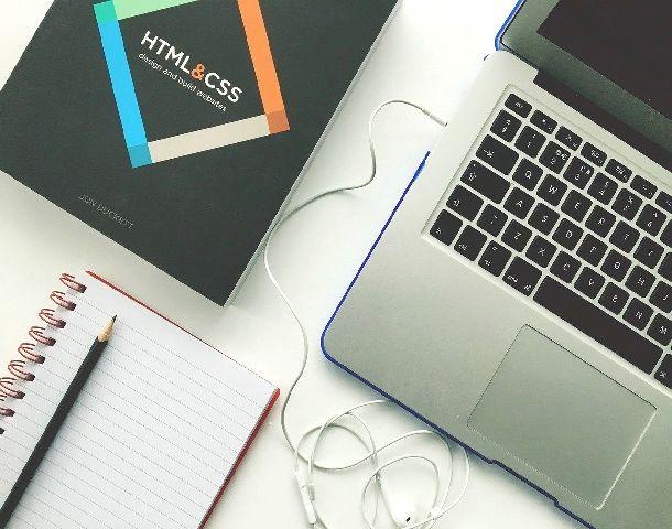 Come creare un sito Web aziendale gratis