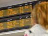 App per orari treni