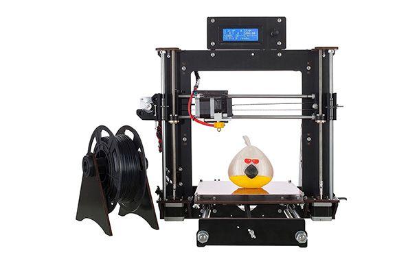 Migliori stampanti 3D