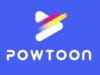 Come scaricare Powtoon gratis